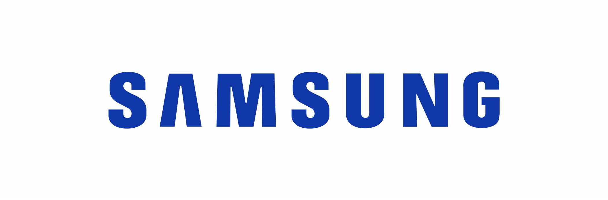 Plus Security - Samsung Mobile