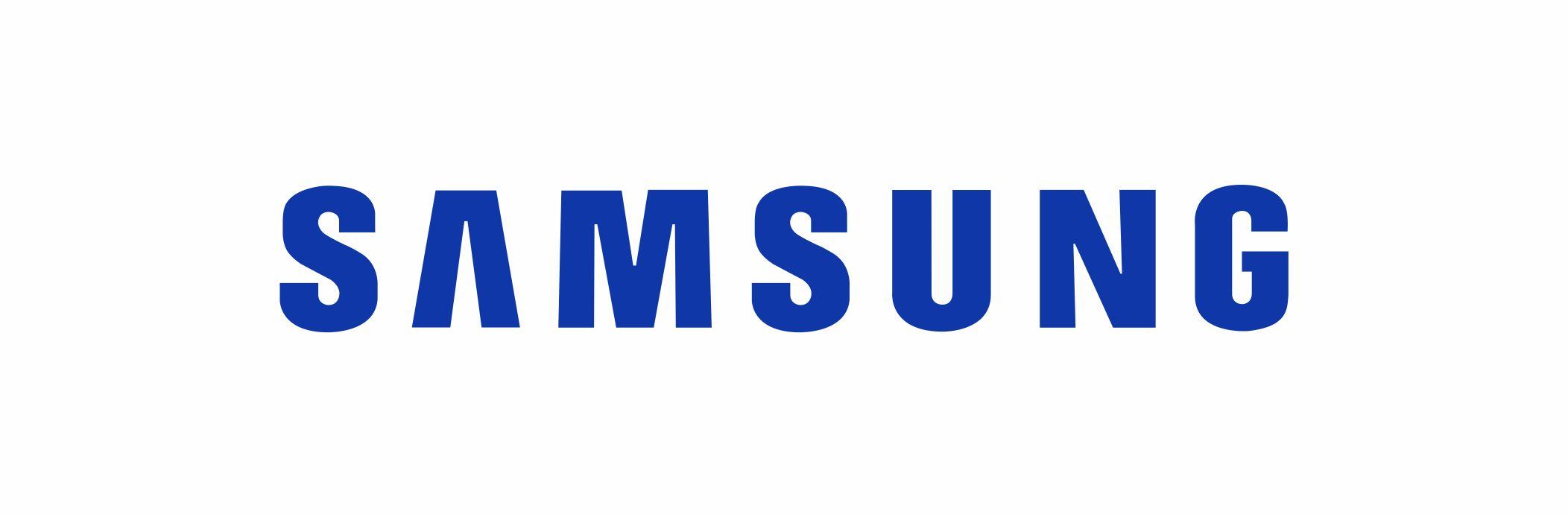 Plus Security - Samsung Mobile