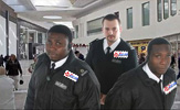 plus-security-retail-security-guards