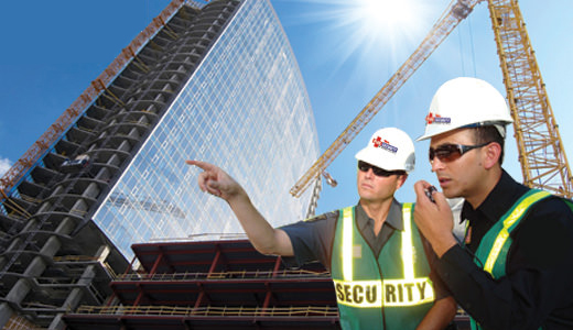 plus-building-construction-security