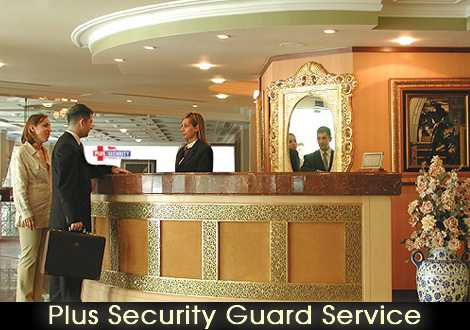 plus-security-reception-security-image