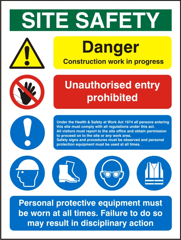 Plus Security - CHAS accredited security company