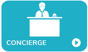 Concierge Security Manchester