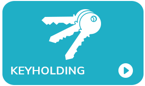Keyholding Security Glasgow