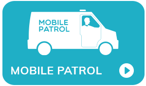 Mobile Security Services Leeds