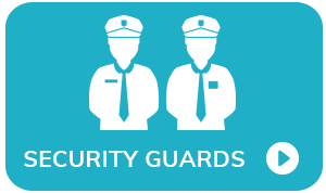 Security Guards Glasgow