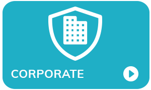 Nationwide Corporate Security by Plus Security