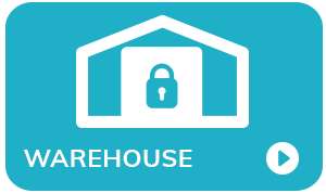 Warehouse Security in The Midlands